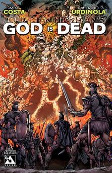 GodisDead42-EndofDays