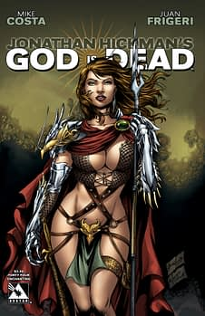 GodisDead44-Enchanting