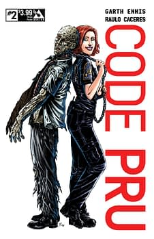 CodePru2-MoviePoster