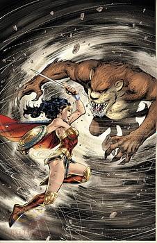 wonder-woman-tazmanian-devil