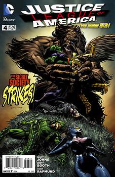 Justice-League-of-America-4