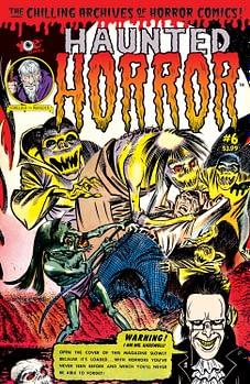 HauntedHorror_#6_HR copy