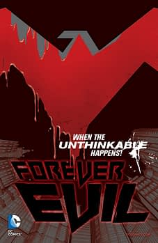 ForeverEvil_Teasers_2_NW