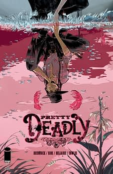 3393585-pretty+deadly+01