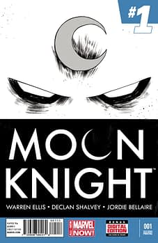 Moon_Knight_1_Second_Printing
