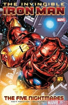 Invincible+Iron+Man+Five+Nightmares