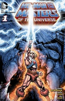 He-Man_and_the_Masters_of_the_Universe_Vol_1_1