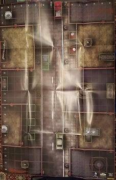 danny_map