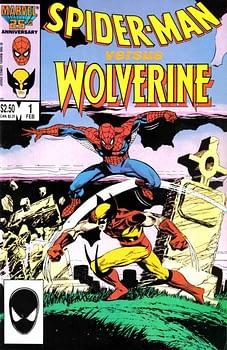 Image002-Spider-Man vs. Wolverine #1