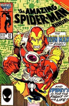 Image004-The Amazing Spider-Man Annual #20