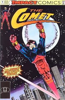Image005-The Comet #1
