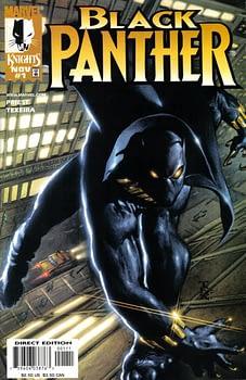 Image008-Black Panther #1