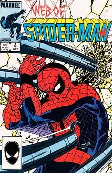 Image011-Web of Spider-Man #4