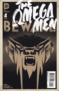 Omega-Men-1-Cover
