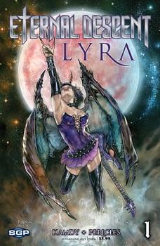 EtD_Lyra_CVR-1