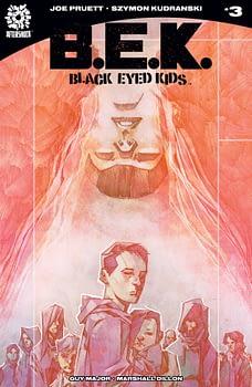 BLACK-EYED-KIDS-3v