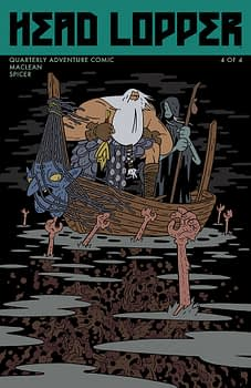 HeadLopper-04_cvrA