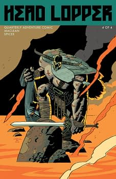 HeadLopper-04_cvrB