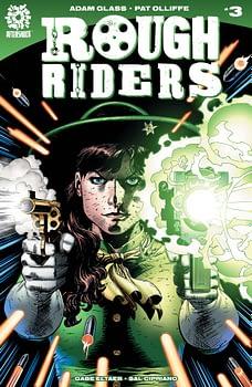 ROUGH-RIDERS-3