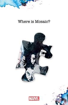 MOSAIC_4