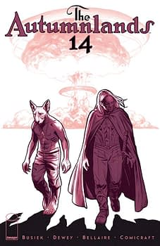 Autumnlands,the-14_cvr