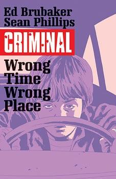 CRIM07_cvr