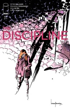 Discipline-06_cvr