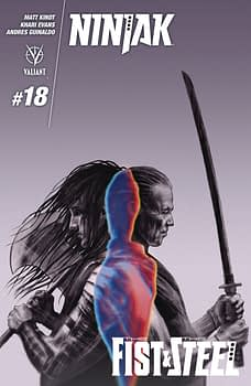 NINJAK_018_COVER-A_LATORRE