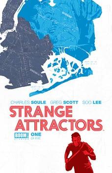 StrangeAttractors_001_A_Main