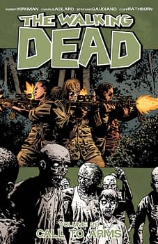 WalkingDead,the-vol26-TP_cvr