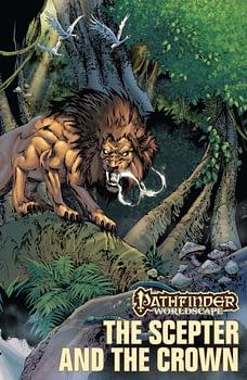 pathfinderws023