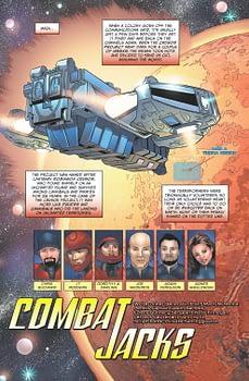 combatjacks003 copy