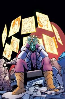 Legion-of-Super-Heroes_23