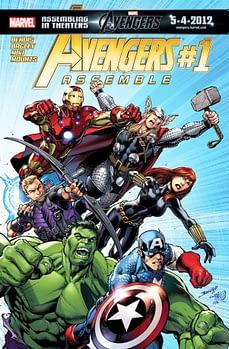 avengers-assemble-1-602x918