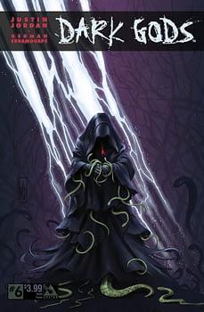 DarkGods6-Deity