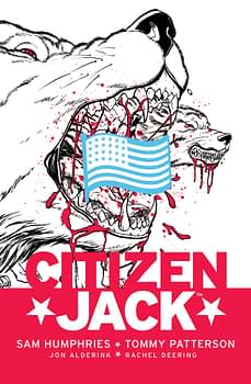 CitizenJack04_CvrA