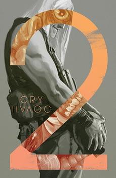 CryHavoc02_CvrB