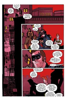 TPA #3 - Preview_Page_3