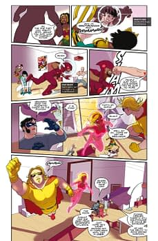 The Pride #6 - Preview_Page_5