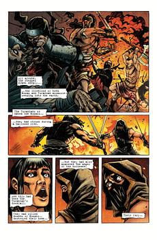 conants-6-pg-13