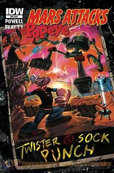 Mars-Attacks-Popeye-IDW