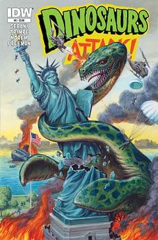 DinosaursAttack02_cvr copy
