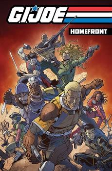 GIJOE-Homefront copy