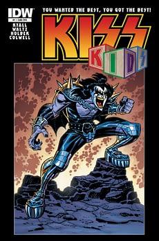 KissKids01_cvrSUB copy