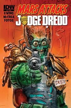 MA-DREDD02-CoverA copy