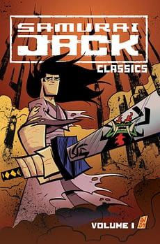 SamJack_Classics01CVR copy