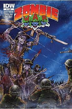 ZombieWar01 copy