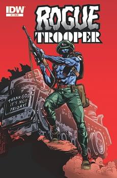rougue-trooper