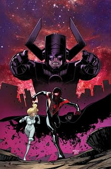 Cataclysm_UltimateSpiderMan_1_Cover