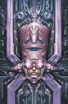 Cataclysm_UltimateXMen_1_Cover